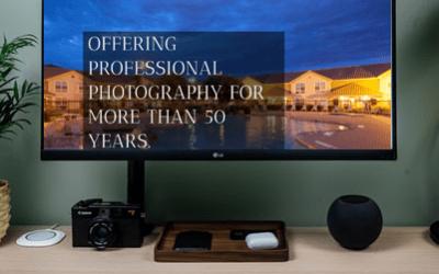 Robert Suddarth Photography: New Website